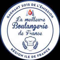 Logo-LMBF-IdF.png